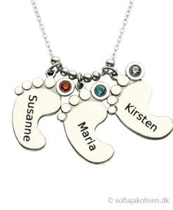 Smykker med gravering, smykker med indgravering, Smykker med gravering, halskæde med gravering, halskæde med indgravering, smykker med gravering, smykker med indgravering, navnehalskæde, halskæde med navn