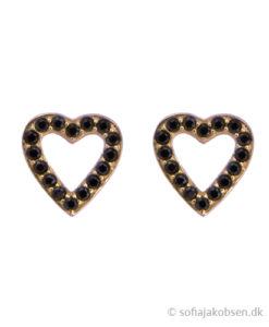 Smykker med gravering, smykker med indgravering,